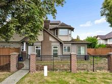 Townhouse for sale in East Cambie, Richmond, Richmond, 13 11888 Mellis Drive, 262421673 | Realtylink.org