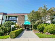 Apartment for sale in White Rock, South Surrey White Rock, 404 1521 Blackwood Street, 262422697 | Realtylink.org