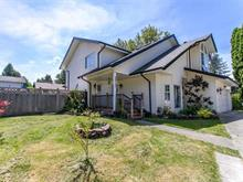 House for sale in East Central, Maple Ridge, Maple Ridge, 22702 Kendrick Place, 262422841 | Realtylink.org