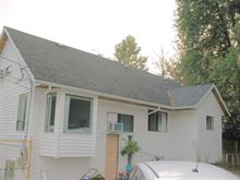 House for sale in County Line Glen Valley, Langley, Langley, 26692 58 Avenue, 262422373 | Realtylink.org