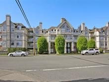 Apartment for sale in Chilliwack W Young-Well, Chilliwack, Chilliwack, 209 45700 Wellington Avenue, 262422730 | Realtylink.org