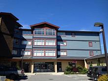 Apartment for sale in Sechelt District, Sechelt, Sunshine Coast, 207 5631 Inlet Avenue, 262418683 | Realtylink.org