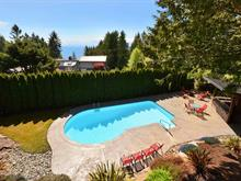 House for sale in Halfmn Bay Secret Cv Redroofs, Halfmoon Bay, Sunshine Coast, 7305 Redrooffs Road, 262366303 | Realtylink.org