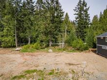 Lot for sale in Nanaimo, North Jingle Pot, 3926 Jingle Pot Road, 460414 | Realtylink.org