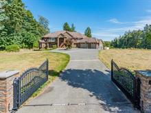House for sale in Aberdeen, Abbotsford, Abbotsford, 2744 Cottonwood Street, 262421461   Realtylink.org
