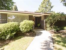 House for sale in Burnaby Hospital, Burnaby, Burnaby South, 4269 Halley Avenue, 262422643 | Realtylink.org