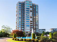 Apartment for sale in Central Abbotsford, Abbotsford, Abbotsford, 701 3170 Gladwin Road, 262422437 | Realtylink.org