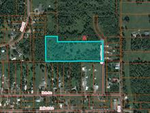 Lot for sale in Red Bluff/Dragon Lake, Quesnel, Quesnel, Lot 2 Copper Ridge Road, 262394867 | Realtylink.org