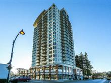 Apartment for sale in White Rock, Surrey, South Surrey White Rock, 1402 15152 Russell Avenue, 262422030 | Realtylink.org