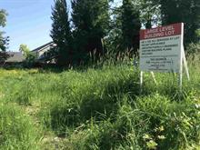 Lot for sale in Southwest Maple Ridge, Maple Ridge, Maple Ridge, 20092 Hampton Street, 262393120 | Realtylink.org
