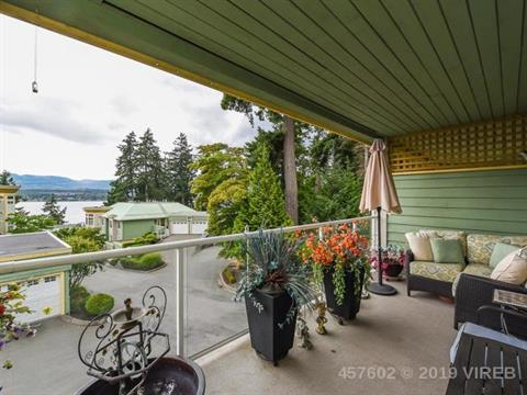 Apartment for sale in Comox, Islands-Van. & Gulf, 2275 Comox Ave, 457602 | Realtylink.org