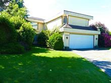 House for sale in Westwind, Richmond, Richmond, 11031 Kingfisher Drive, 262422840 | Realtylink.org
