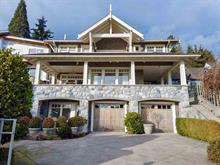 House for sale in West Bay, West Vancouver, West Vancouver, 3339 Radcliffe Avenue, 262422863 | Realtylink.org