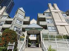 Apartment for sale in Downtown NW, New Westminster, New Westminster, 313 509 Carnarvon Street, 262422375 | Realtylink.org