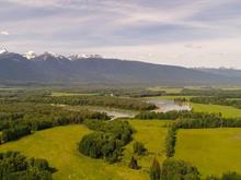 House for sale in McBride - Rural West, McBride, Robson Valley, 3205 Crescent Lake Road, 262422243 | Realtylink.org