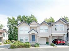 Townhouse for sale in Walnut Grove, Langley, Langley, 39 8716 Walnut Grove Drive, 262421488 | Realtylink.org