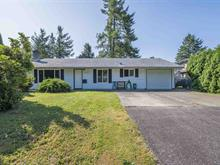 House for sale in Hatzic, Mission, Mission, 34566 Vosburgh Avenue, 262419434 | Realtylink.org