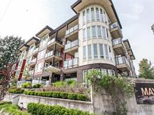 Apartment for sale in Eagle Ridge CQ, Coquitlam, Coquitlam, 207 1188 Johnson Street, 262418295   Realtylink.org
