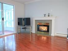 Apartment for sale in Hastings, Vancouver, Vancouver East, 206 2133 Dundas Street, 262416922 | Realtylink.org