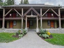 Townhouse for sale in Alta Vista, Whistler, Whistler, 125 3070 Hillcrest Drive, 262422565 | Realtylink.org