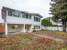 House for sale in Killarney VE, Vancouver, Vancouver East, 1743 E 49th Avenue, 262421539 | Realtylink.org