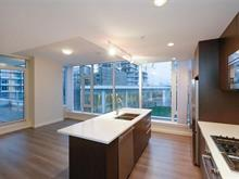 Apartment for sale in West Cambie, Richmond, Richmond, 611 8633 Capstan Way, 262359991 | Realtylink.org