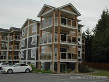 Apartment for sale in Nanaimo, Smithers And Area, 4701 Uplands Drive, 460391 | Realtylink.org