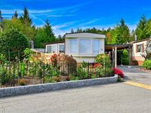 Manufactured Home for sale in Ladysmith, Whistler, 10980 Westdowne Road, 460394 | Realtylink.org