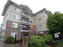 Apartment for sale in Central Abbotsford, Abbotsford, Abbotsford, 206 33255 Old Yale Road, 262421243 | Realtylink.org