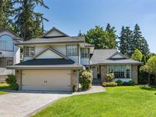 House for sale in Westwood Plateau, Coquitlam, Coquitlam, 3085 Gardner Court, 262421726 | Realtylink.org