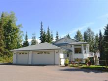 House for sale in Smithers - Rural, Smithers, Smithers And Area, 8721 Glacierview Road, 262404375 | Realtylink.org