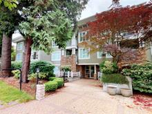 Apartment for sale in South Cambie, Vancouver, Vancouver West, 207 988 W 54th Avenue, 262407516 | Realtylink.org