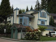House for sale in Heritage Mountain, Port Moody, Port Moody, 67 Foxwood Drive, 262421657 | Realtylink.org