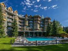 Apartment for sale in Whistler Village, Whistler, Whistler, 430 4315 Northlands Boulevard, 262421241 | Realtylink.org