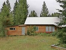 Manufactured Home for sale in Horsefly, Williams Lake, 4130 Gavin Lake Road, 262422058 | Realtylink.org