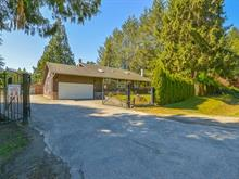 House for sale in County Line Glen Valley, Langley, Langley, 26204 60 Avenue, 262387094 | Realtylink.org