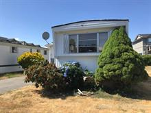 Manufactured Home for sale in Courtenay, Maple Ridge, 2625 Mansfield Drive, 460285 | Realtylink.org