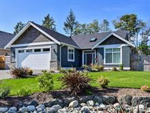 House for sale in Parksville, Mackenzie, 631 Ashcroft Place, 460316 | Realtylink.org