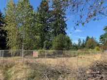 Lot for sale in Nanaimo, Cloverdale, 3295 Trans Canada Hwy, 459975 | Realtylink.org