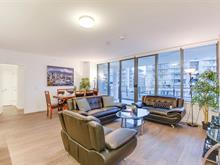 Apartment for sale in False Creek, Vancouver, Vancouver West, 404 1678 Pullman Porter Street, 262422134 | Realtylink.org
