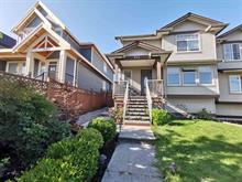 1/2 Duplex for sale in Maillardville, Coquitlam, Coquitlam, 913 Harris Avenue, 262421984 | Realtylink.org