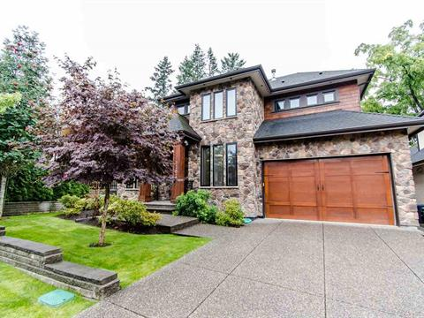 House for sale in Grandview Surrey, Surrey, South Surrey White Rock, 2757 164 Street, 262422241 | Realtylink.org