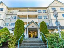 Apartment for sale in Nanaimo, South Surrey White Rock, 1631 Dufferin Cres, 460317 | Realtylink.org