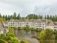 Apartment for sale in Nanaimo, Williams Lake, 5620 Edgewater Lane, 460324 | Realtylink.org