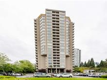 Apartment for sale in Forest Glen BS, Burnaby, Burnaby South, 602 6055 Nelson Avenue, 262421236 | Realtylink.org