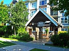 Apartment for sale in King George Corridor, Surrey, South Surrey White Rock, 307 15265 17a Avenue, 262422160   Realtylink.org