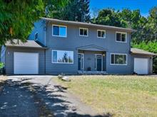 Duplex for sale in Qualicum Beach, PG City West, 488-490 Mill Road, 460318 | Realtylink.org