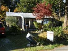 House for sale in Comox, Islands-Van. & Gulf, 531 Windslow Road, 460296 | Realtylink.org