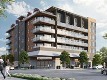 Apartment for sale in Downtown SQ, Squamish, Squamish, 509 38013 Third Avenue, 262422218 | Realtylink.org