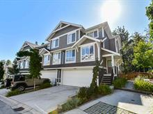 Townhouse for sale in Willoughby Heights, Langley, Langley, 31 7059 210 Street, 262422198 | Realtylink.org